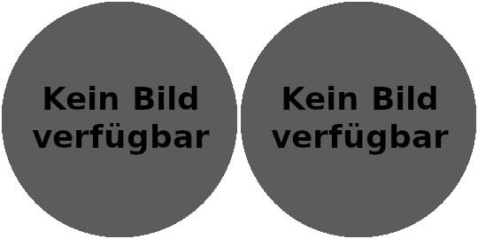 Ankauf-Goldmuenzen-Limburg-1-1-1-1.jpg